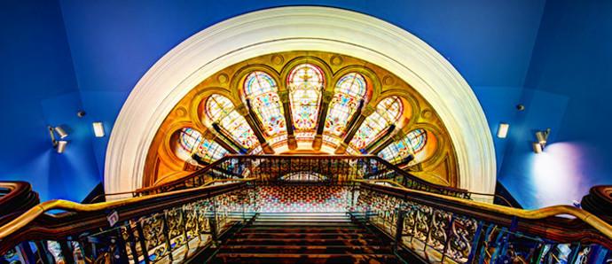 Queen-Victoria-Building-Sydney