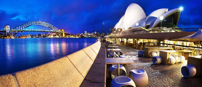 Opera-Bar-Sydney