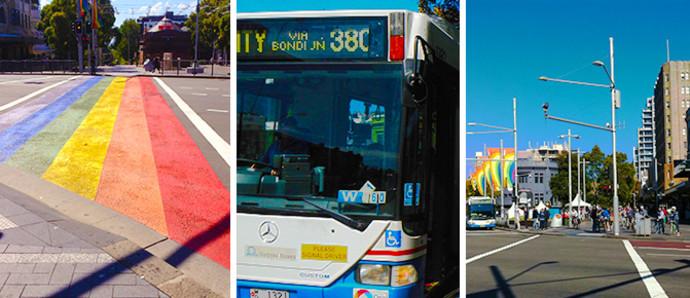 Sydney-Oxford-Street-Taylor-Square