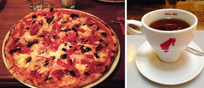 miss-pizza-istanbul