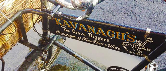 John-Kavanaghs-Glasnevin-Dublin