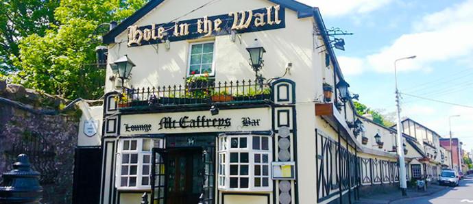 The-hole-in-the-wall-BlackhorseAve-Dublin