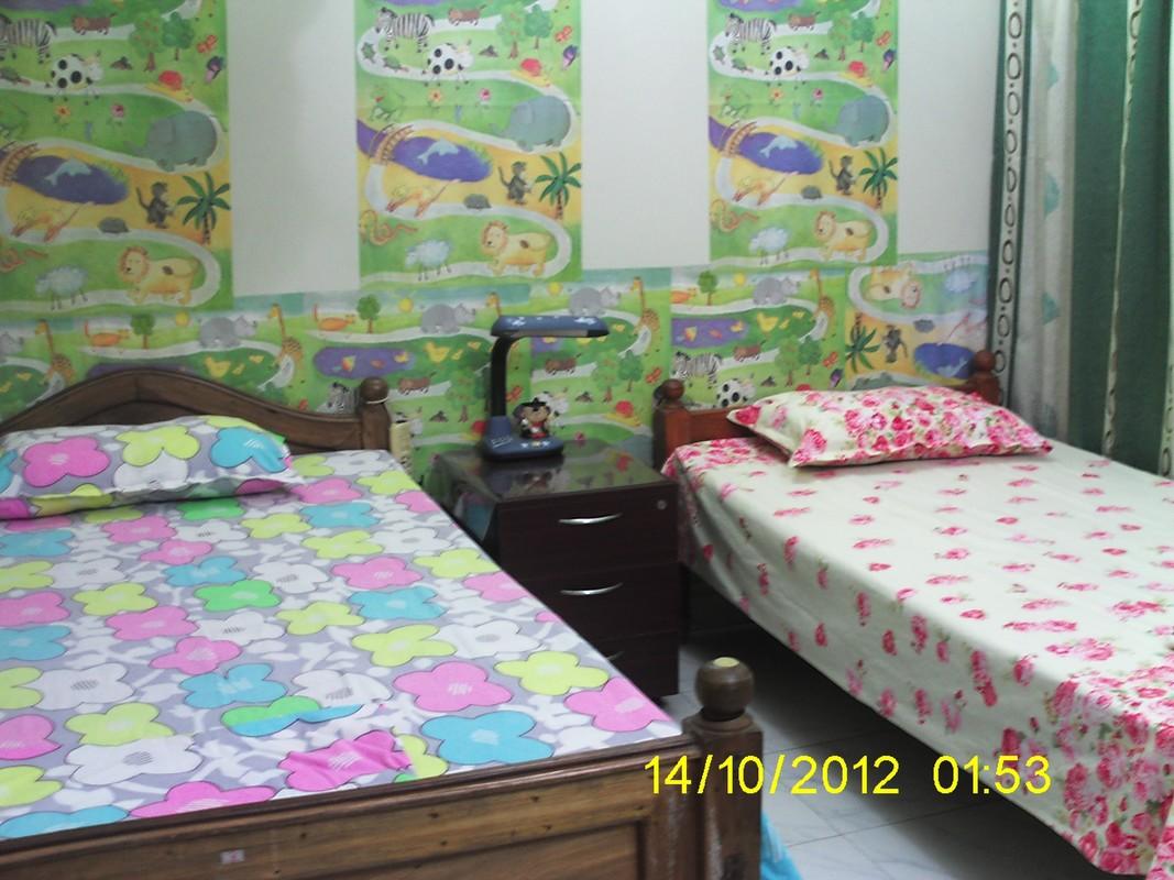Eco-Room