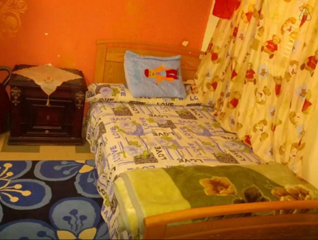 quite Room