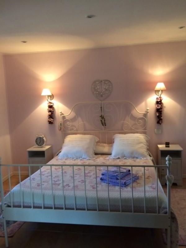 Queen Bedroom + Single Bedroom (includes kitchen and living room)