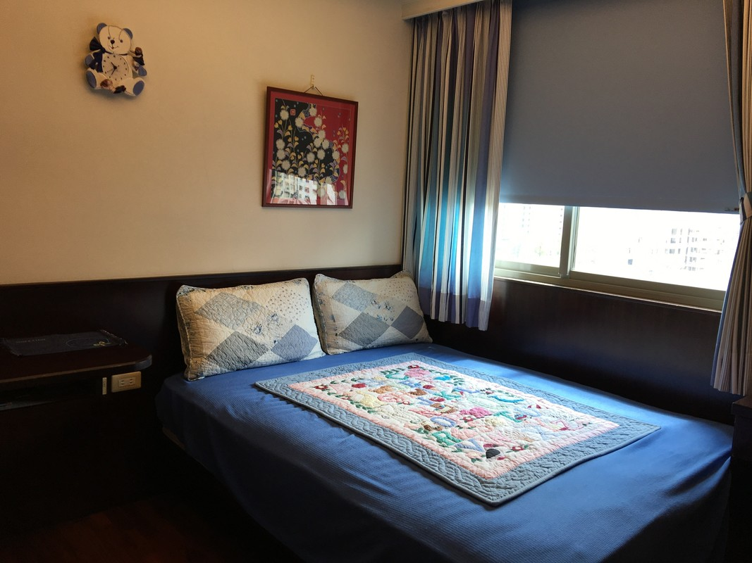 Diana's Room