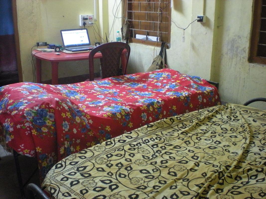 KIttu s room