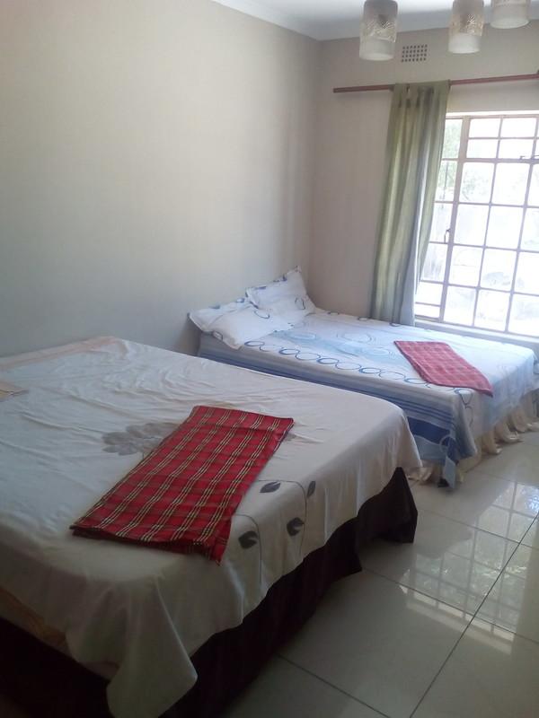 kims rooms