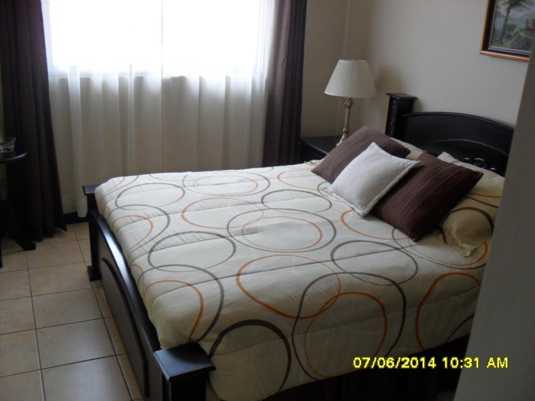leda (room)