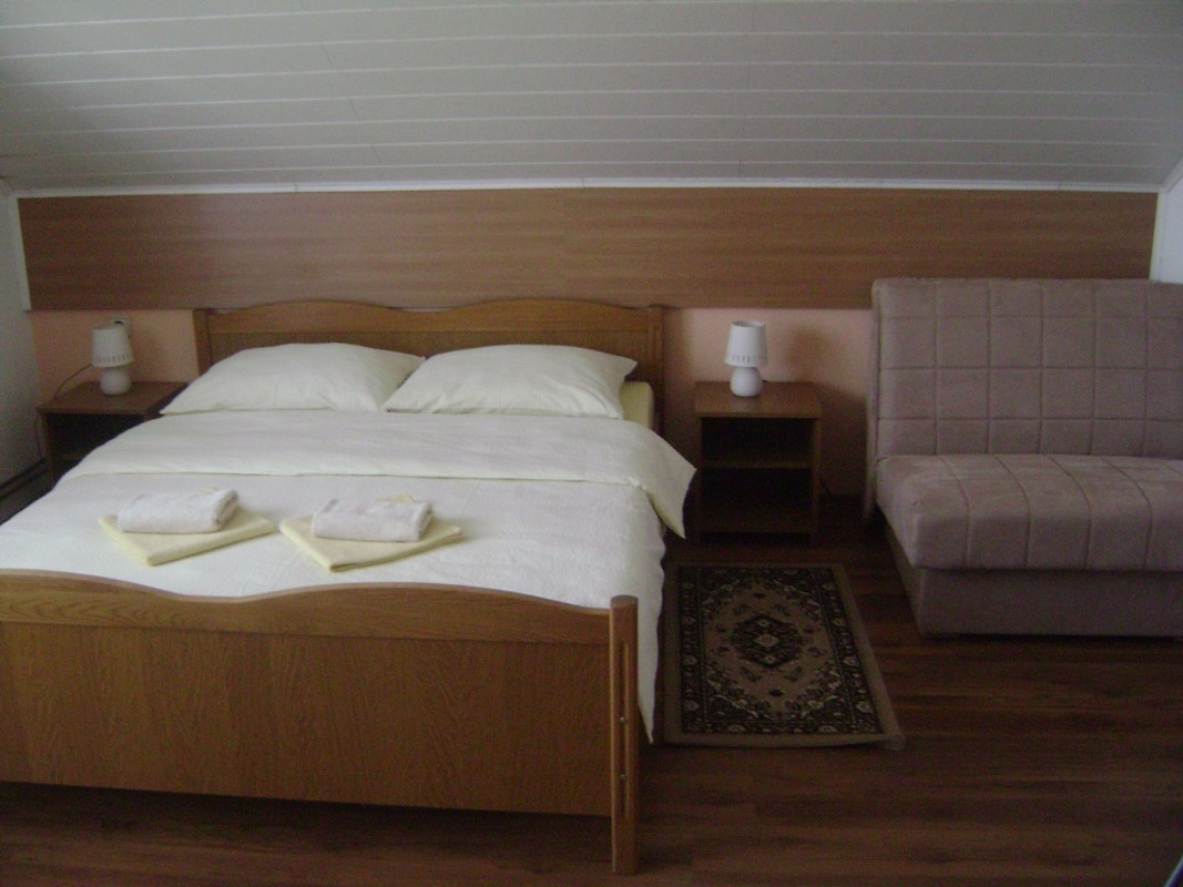 room no.5