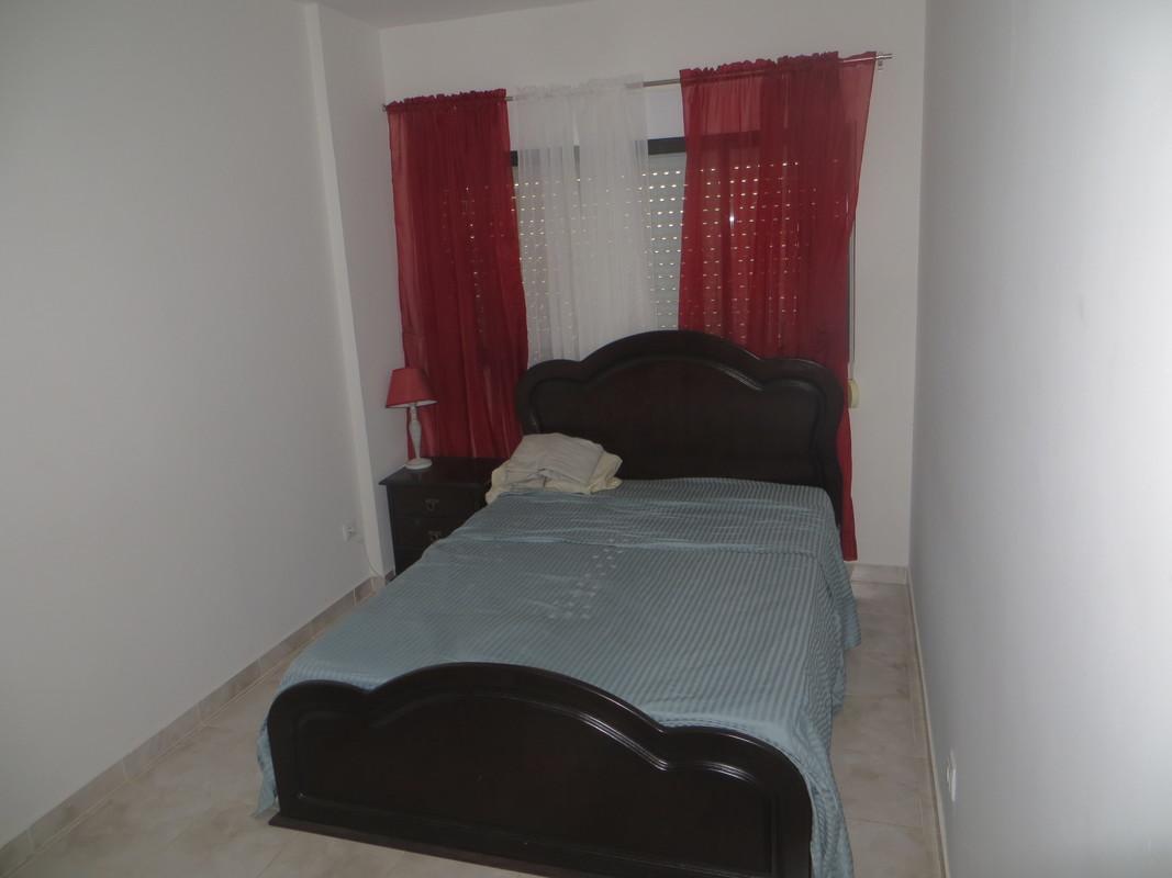 Roomlift