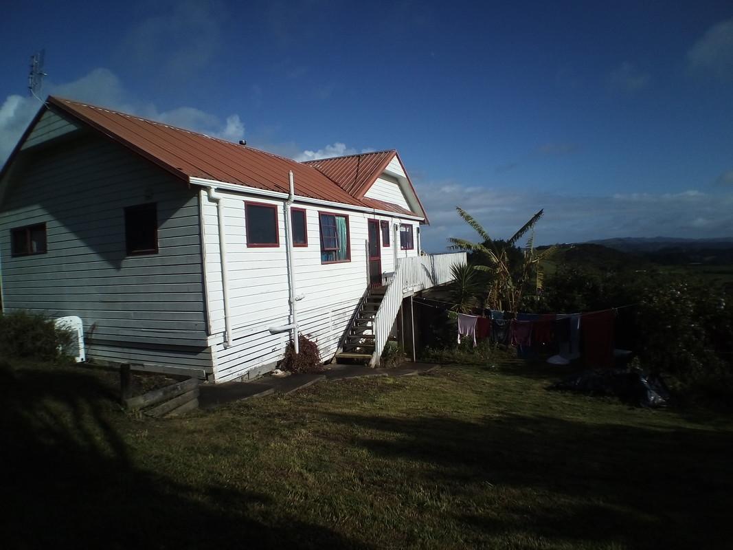New Zealand holiday rentals in Kaukapakapa, Kaukapakapa