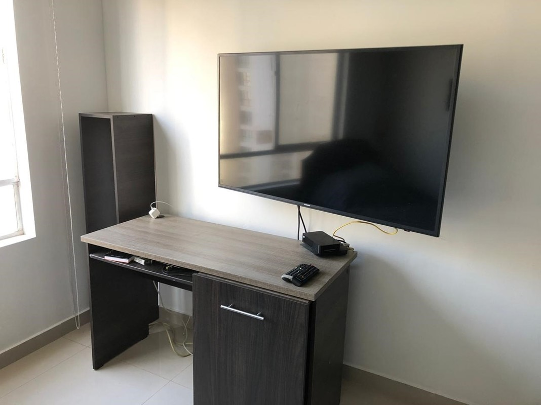 STUDENT ROOM FOR RENT-FANCY ZONE