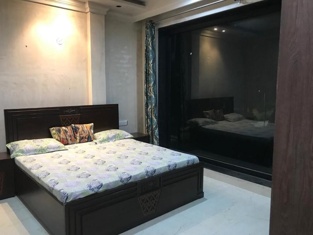 Room No103