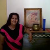 Host Family in Nawala, Nugegoda, Sri Lanka