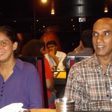 Família anfitriã em Rajagiriya, Colombo, Rajagiriya, Sri Lanka