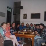 ArgentinaCentro, Córdoba的房主家庭