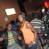 Alloggio homestay con Caroline in Nairobi, Kenya
