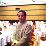 Homestay Host Family Sakda in Chiang Mai, Thailand