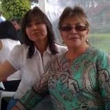 Familia anfitriona de Homestay Ma. Milagros en Quito, Ecuador