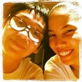 Alloggio homestay con Tanisara in Bangkok, Thailand