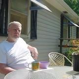 Alloggio homestay con Beryl in Topeka, United States