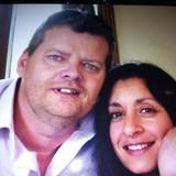 Homestay-Gastfamilie Christalla in Croydon, United Kingdom