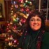 Homestay-Gastfamilie Teresa in ,