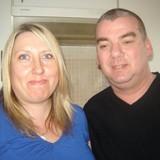 Homestay-Gastfamilie Jackie in ,