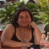 Familia anfitriona de Homestay Helia en Pucon, Chile