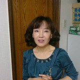 Host Family in Ilsan, Paju, South Korea