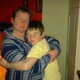 Famille d'accueil à Glanmire 5 K Fm City, Cork, Ireland