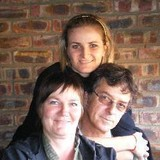 Gastfamilie in Wavecrest, Jeffreys Bay , South Africa