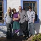Famille d'accueil à Dorking, Dorking, United Kingdom