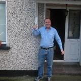 Hébergement chez Jimmy à Galway City, Ireland