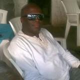 Alloggio homestay con John in Nairobi, Kenya