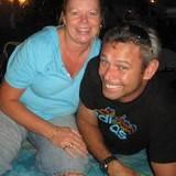 Homestay-Gastfamilie Sharon in Auckland, New Zealand