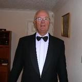Homestay-Gastfamilie Tony in Nelson, United Kingdom