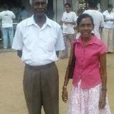 Host Family in Ambalangoda Near Sea, Ambalngoda, Sri Lanka