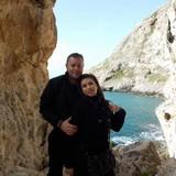 Familia anfitriona en Sliema/St. Julians, Balzan, Malta