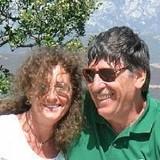 Familia anfitriona en Vignanello, Vignanello, Italy