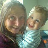 Homestay Host Family Krista in East Barnet,Hertfordshire,, United Kingdom