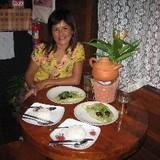 Homestay-Gastfamilie Manida in Khon Kaen, Thailand