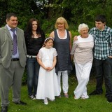 Host Family in wexford, wexford, Ireland
