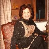 Homestay-Gastfamilie Madhu in Delhi, India