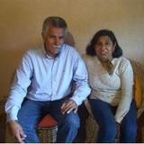 ArgentinaCorrientes的房主家庭