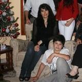 Familia anfitriona de Homestay Viviana en San Carlos De Bariloche, Argentina