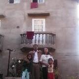 Host Family in Antananarivo, Madagascar
