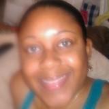 Alloggio homestay con Ebony in Chesapeake, United States
