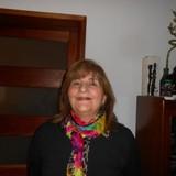 Familia anfitriona de Homestay Susana en Caballito, Argentina